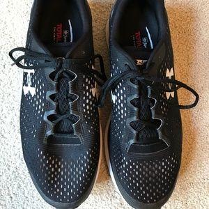Men's Under Armour Bandit 4 running shoes
